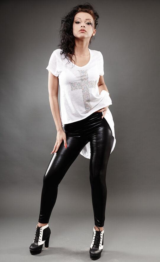 Top 5 Marisa Miller Inspired Ensembles Ebay