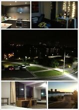 Meadowbank waterfront master room for rent Meadowbank Ryde Area Preview
