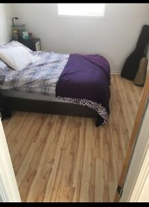 1 room fleming dr London Ontario image 1