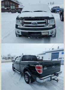 2014 Ford for sale!!