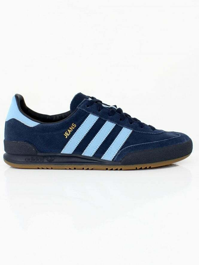 offer discounts new design low priced adidas Jeans B42230 Suede~Great Colour~Discount Price~Limited Stock left.