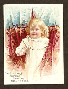 VTC-MELLINS-FOOD-For-Infants-Invalids-BOSTON-MA-1892-Victorian-Trade-Card