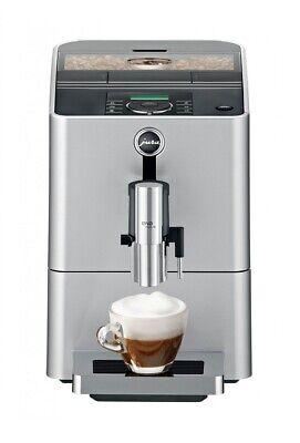 Jura 15061 ENA Micro 90 Bean To Cup Coffee Machine 15 bar 1.1 Litres C Grade