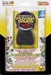3DS Action Replay Power Saves (Nintendo 3DS)