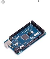 Looking for arduino master