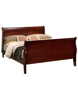 Queen bedroom suite kijiji free classifieds in calgary for Bedroom furniture kijiji
