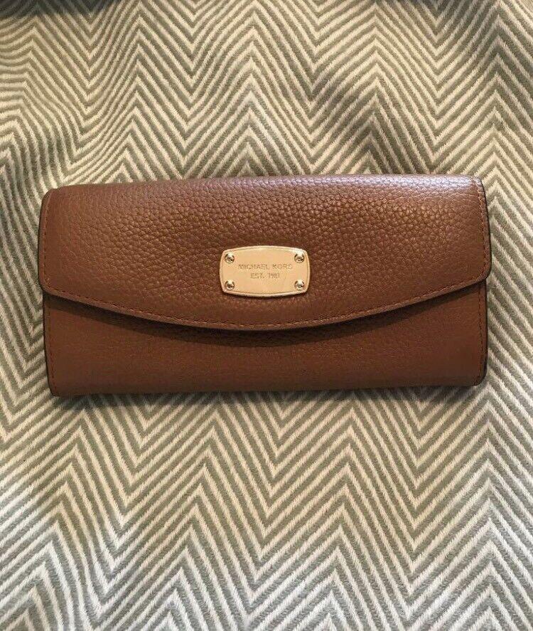 da7652f18e34 Michael Kors purse | in Marton-in-Cleveland, North Yorkshire | Gumtree