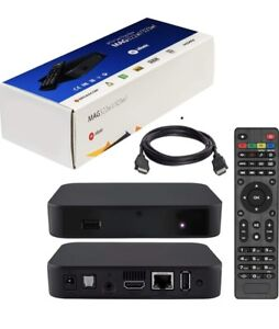 IPTV WITH HD QUALITY ON GOLD SERVER
