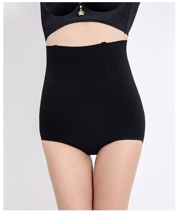 e04df0e8819f9 Women All Day Every Day High-Waisted Shaper Panty (Fast Shipping)