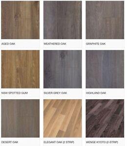 Green Earth Laminate Flooring Supply Installation Perth Wa