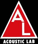 Acoustic-Lab-Online-Shop