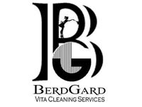 JUST £9 PER HOUR! CLEANING SERVICES WITH STRONG REFERENCES!