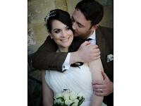 SHARON TREES PHOTOGRAPHY - female, friendly wedding photographer