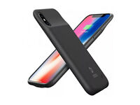 iPhone 10 x battery case
