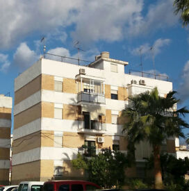 Apartment for sale in Osuna, Spain