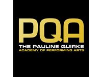The Pauline Quirke Academy of Performing Arts, Aylesbury
