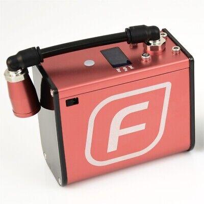 Fumpa Electric Bike Pump
