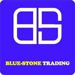 Bluestone Shop