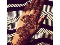**Henna/mehndi artist on your budget prices starting from £2.99****