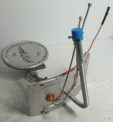 Rheem AM39864-1 Water Heater Burner Assembly Kit - RG4