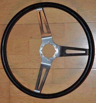 Corvette C2 C3 Lenkrad steering wheel top