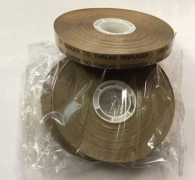 12 Rolls Atg 5mil Acrylic Transfer Tape 12mm X 33m Double Coated Atg500