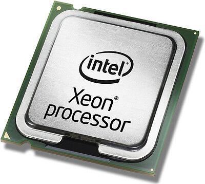 Intel Xeon Processor E5-2690 v2 3.0GHz 3.6GHz max. Turbo - TOP ZUSTAND online kaufen
