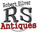 robertsilver