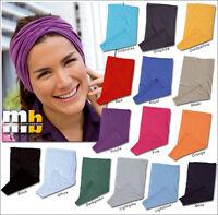 3 bandana sottocasco foulard sciarpa bandane mare mix color vari colori  scelta 2573d4b9dc5f
