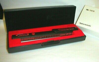 Laserex Laser Diode Pointer A Series S 74219 Brighter High Power Audio Visual