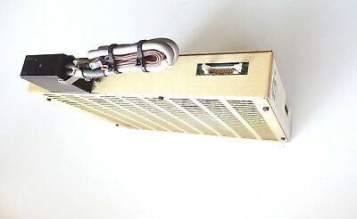 Adept 10300-15520 Rev. M Servo Drive Amplifier