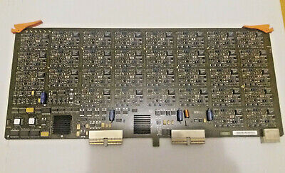 Hp Front End Board For Sonos 5500 Ultrasound 77110-60540