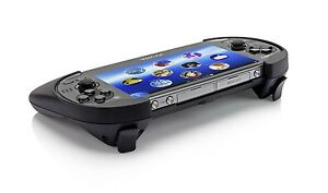 Looking for a PS Vita 1000 Trigger grip