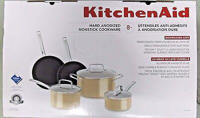 כלי בישול פשוט לקנות באיביי בעברית זיפי