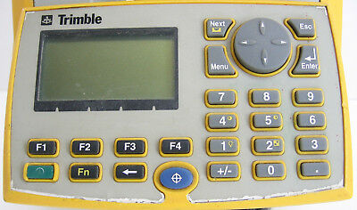 Trimble 500 for sale | Only 2 left at -75%