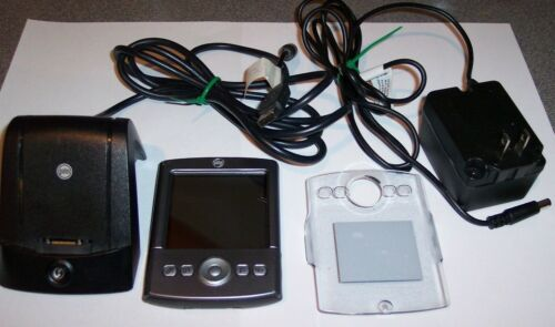 Palm Tungsten T M550 PDA (Personal Digital Assistant) Organizer w/Accessories