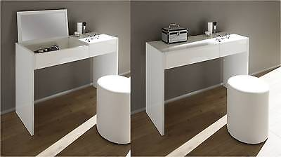 Ikea collection on ebay for Consolle bagno ikea