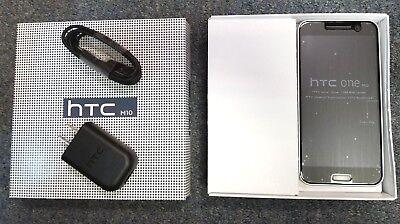 INBOX HTC ONE 10 M10 4G 32GB 12MP Quad-core Verizon Unlocked Android Smartphone