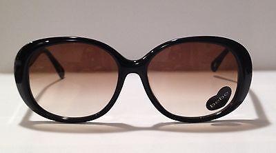 Bebe Sunglasses eye Flirt Vamp