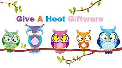 give a hoot giftware