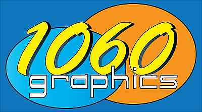 1060-graphics