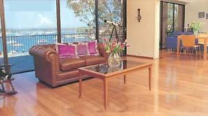 Better Homes N Floorings Truganina Melton Area Preview