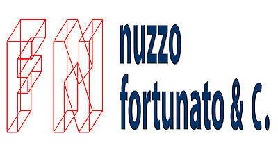 nuzzofortunatosas