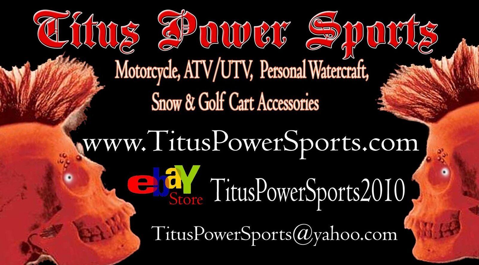 tituspowersports2010