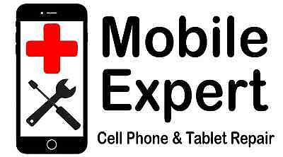 Mobile Expert Aus