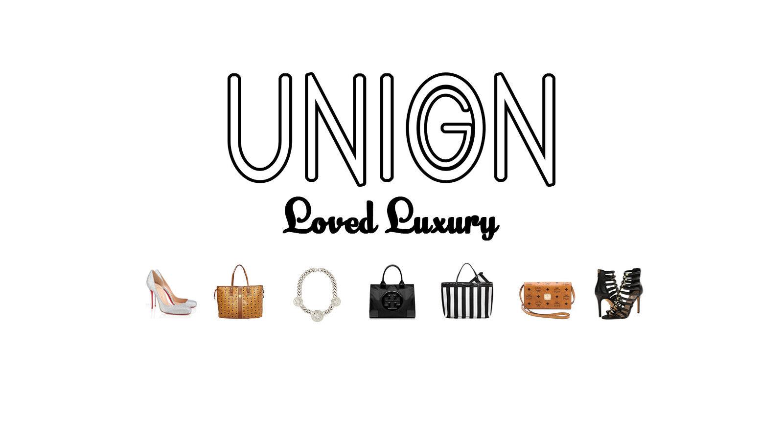 Union G
