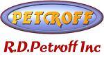 petroff-eu