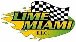 Lime Miami LLC