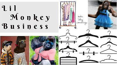 lilmonkeybusiness
