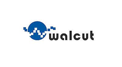 walcutus